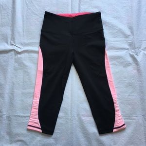 Victoria's Secret Sport Leggings (NEW)